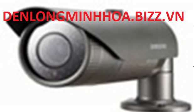CMRU27C