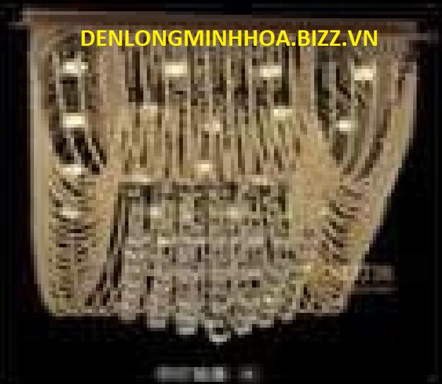DCC77A