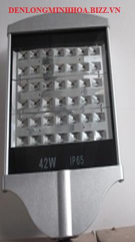 DD10A1