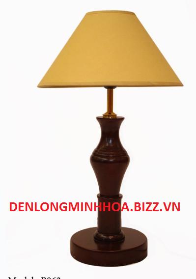 DNC1A