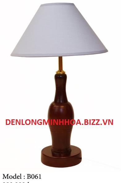 DNC5A