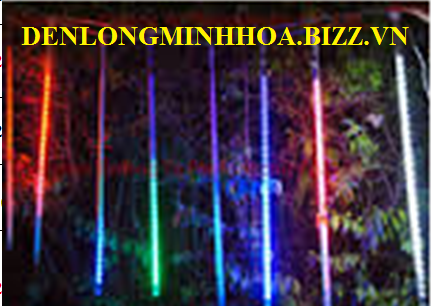 LED SAO BANG AB