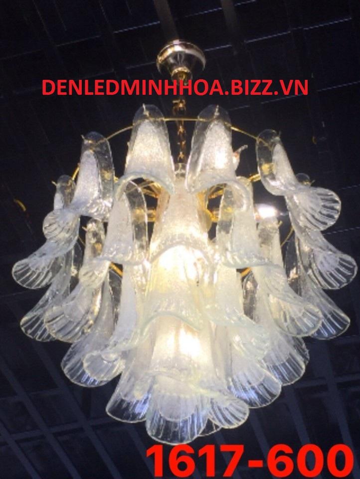 LEDMH22