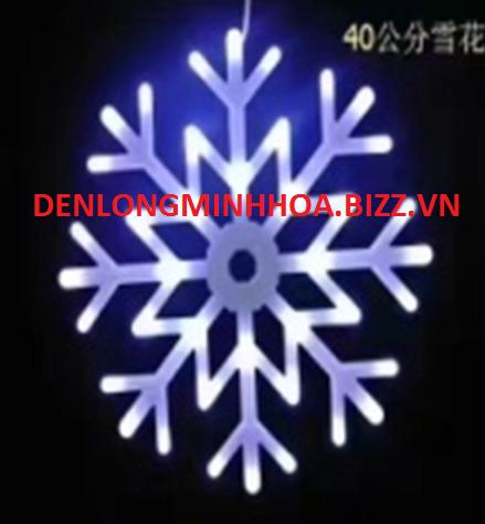 NN26V