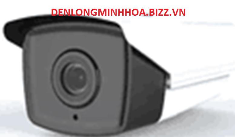 VISION3C