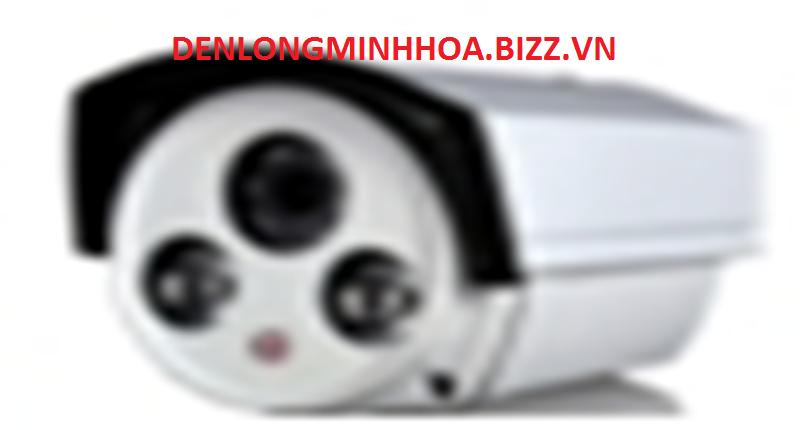 VISION4C
