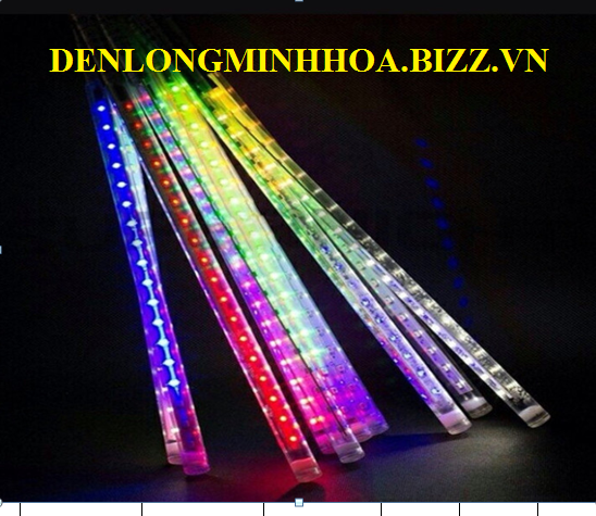 led sao bang 1a