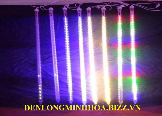 led sao bang 2a