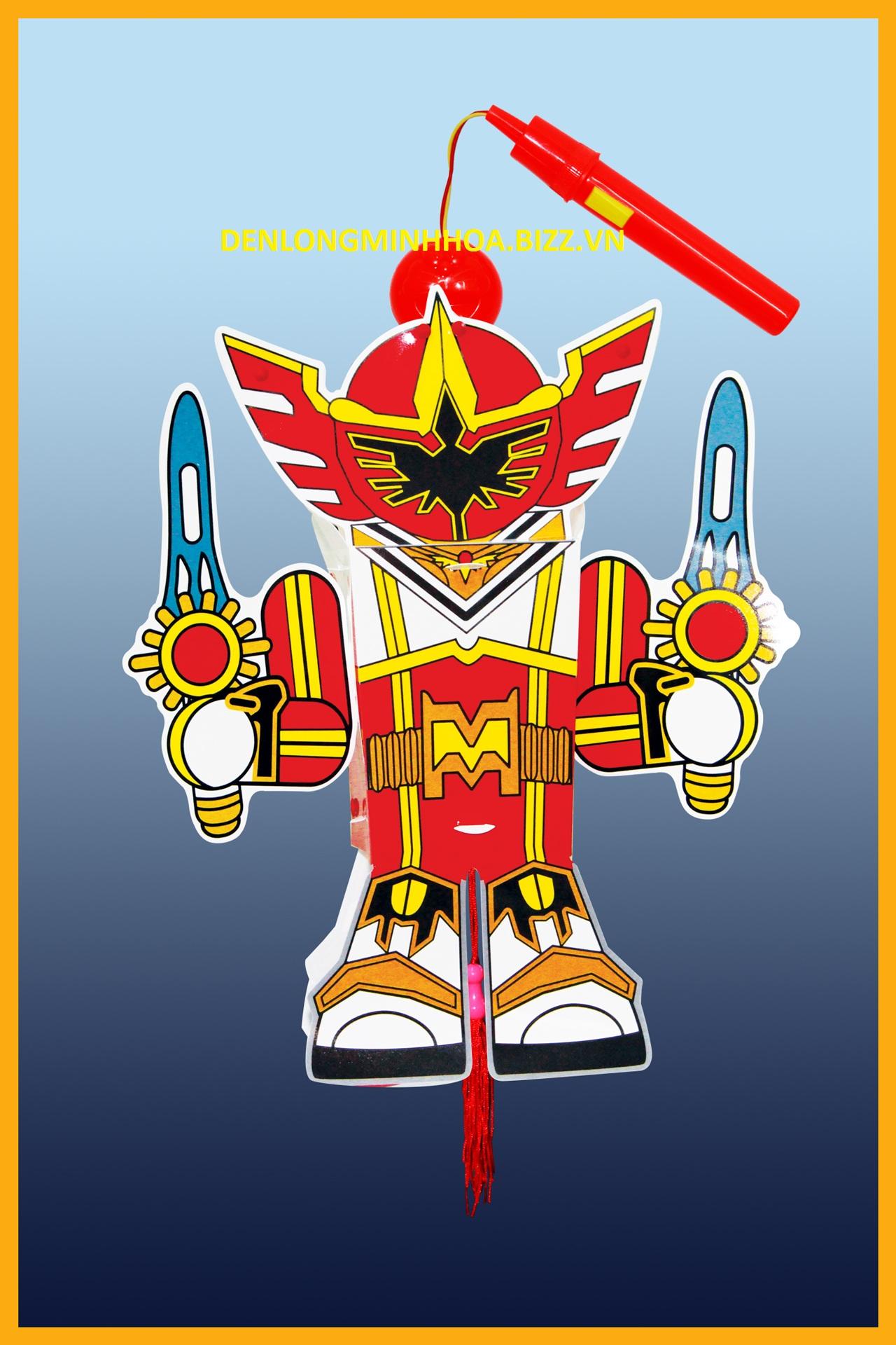 robot-do