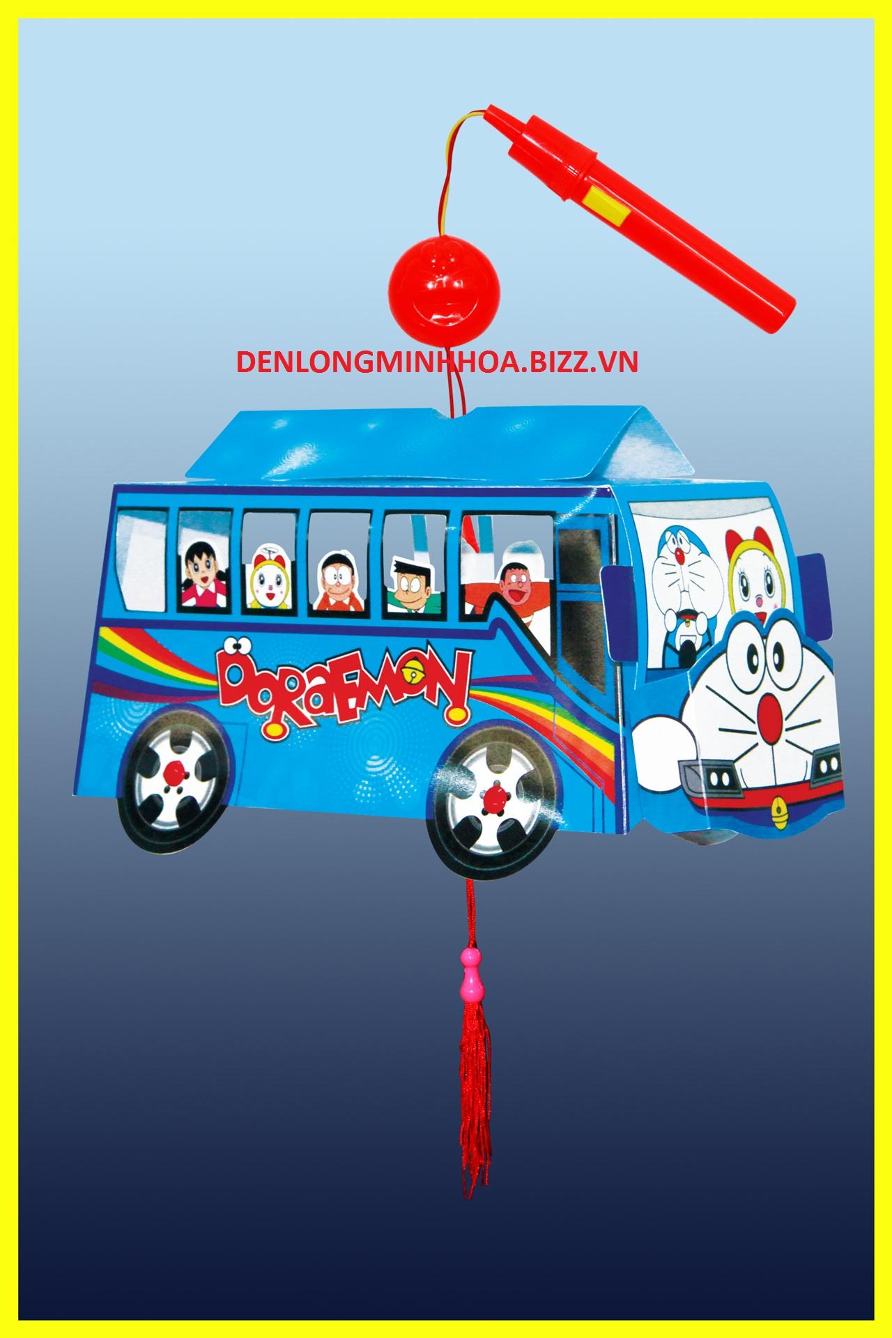 xe-buyt-Nobita